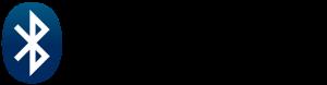لوگوی بلوتوث Bluetooth