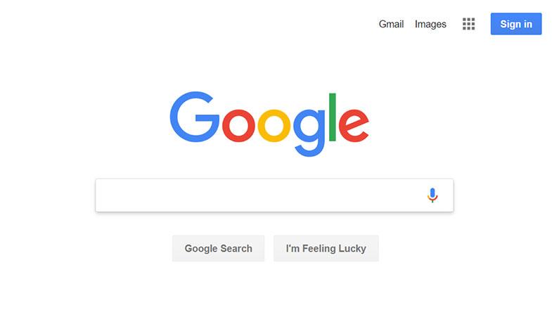 موتور جستجو Search Engine