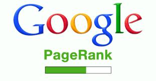پیج رنک PageRank