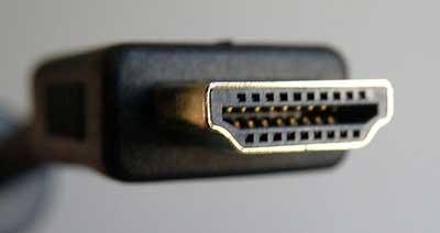 اچ دی ام آی HDMI