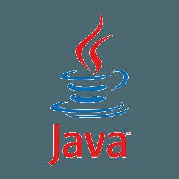 لوگوی جاوا Java