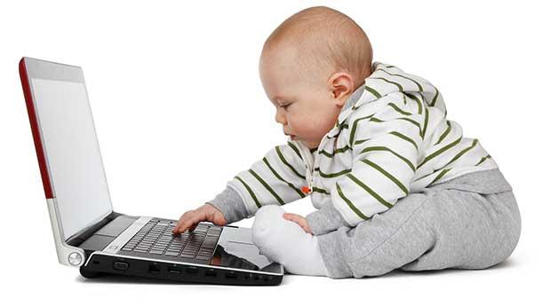 بچه اسکریپتی یا Script Kiddie
