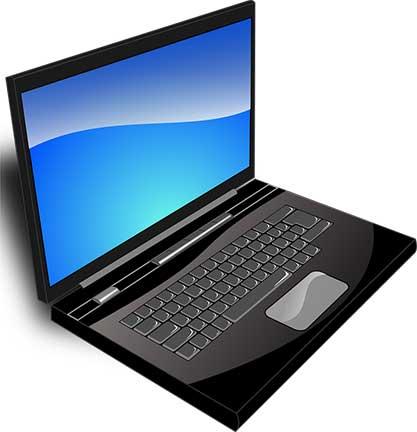 لپ تاپ Laptop