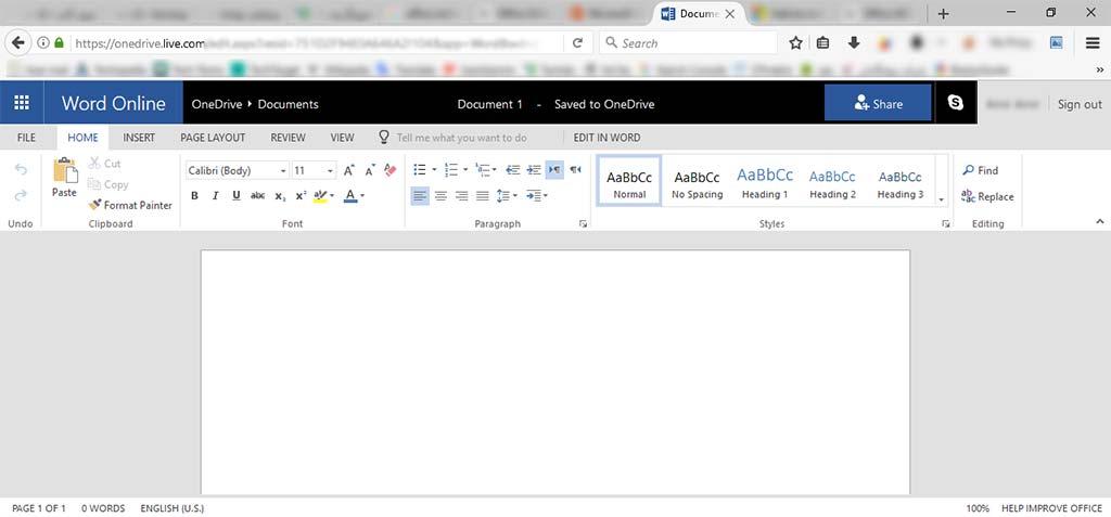 نرم افزار کاربردی وب - وب اپلیکیشن Web Application