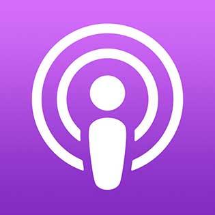پادکست Podcast