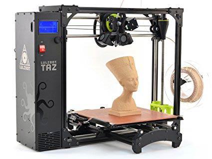پرینتر، چاپگر Printer