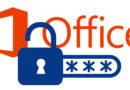 محافظت از فایل های آفیس با کلمه عبور