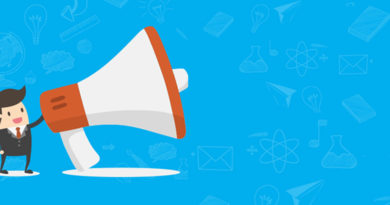 ادپلیسز - وبسایت تخصصی آگهی فروش و جذب تبلیغات برای رسانه های آنلاین