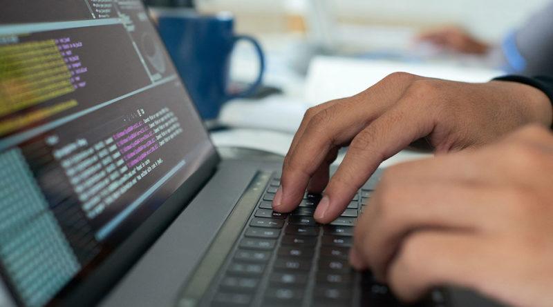 با کیس استایل های رایج بیشتر آشنا شوید: کمل کیس، پاسکال کیس، اسنیک کیس و کباب کیس
