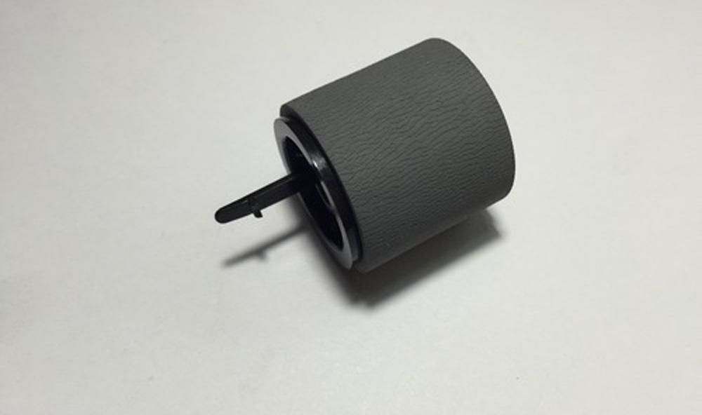 printer pickup repair