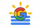 مشاهده زمان طلوع و غروب خورشید در سرویس جستجوی گوگل