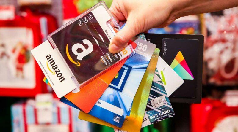 لذت تجربۀ خرید از فروشگاههای آنلاین بینالمللی با موبوگیفت